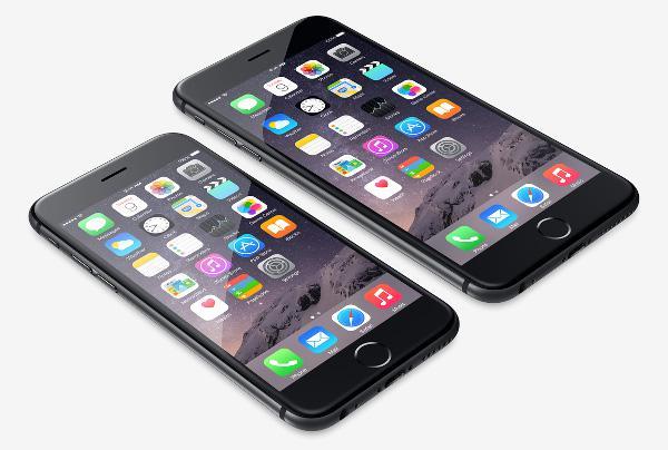 Apple, akıllı telefon pazarında faaliyet karının yüzde 92'sini topladı