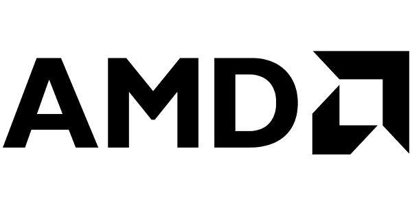 AMD sunuculara yönelik dünyanın ilk 32GB bellek kapasiteli grafik kartını duyurdu