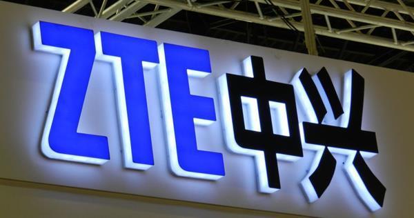 ZTE yılın ilk yarısında 26 Milyon akıllı telefon sevkiyatı gerçekleştirdi