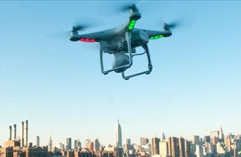 National Geographic'in desteğiyle Dronestagram tarafından düzenlenen 2015 Uluslararası Drone Fotoğrafçılığı Yarışması'nın kazananları geçtiğimiz günlerde açıklandı. Dünya genelinde 5 binden fazla fotoğrafın gönderildiği yarışmada, üç farklı kategorideki kazananları National Geographic ve Dronestagram yetkililerinden oluşan jüri belirledi.
