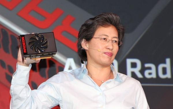 AMD Radeon R9 Nano'nun çıkış tarihi belli oldu: En güçlü Mini-ITX ekran kartı geliyor