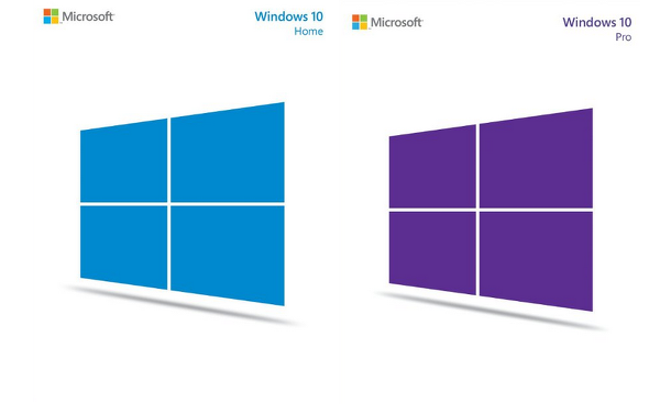 Windows 10 taşınabilir bellekler piyasaya çıkıyor