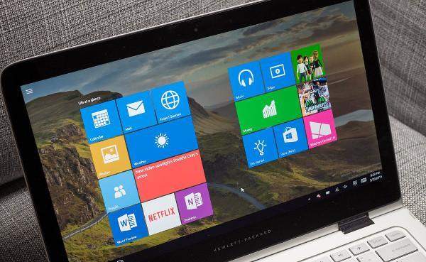 Windows 10 Home sürümleri güncellemeleri zorunlu olarak alacak
