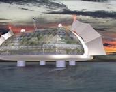Şu ana kadar sunulan tasarımlar arasında, 250-300 kişinin tam zamanlı olarak yaşamasına uygun olan ve yaklaşık 167 milyon dolara inşa edilebileceği söylenen Deltasync tasarımı ön plana çıkıyor.