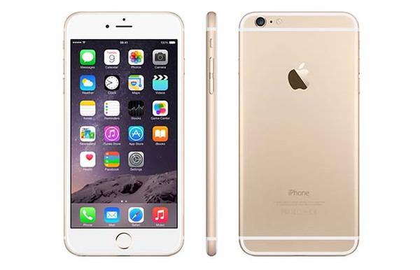 İkinci çeyrek iPhone satış tahminleri 54 milyon civarında