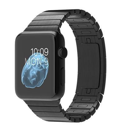 Apple Watch'ın Türkiye fiyatı ve satış tarihi belli oldu