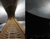 Oneplus 2 (Solda) / iPhone 6 (Sağda) Gece çekimi karşılaştırması