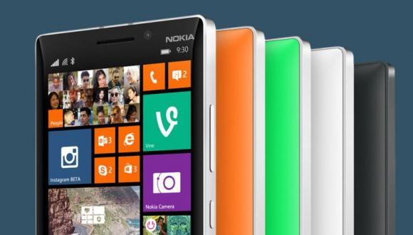 Microsoft'un yeni Lumia amiral gemi modelleri ile ilgili farklı bilgiler geliyor