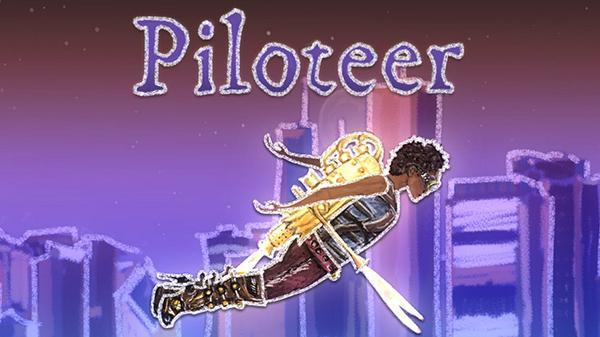 Fizik tabanlı bulmaca oyunu Piloteer, Android için de yayımlandı