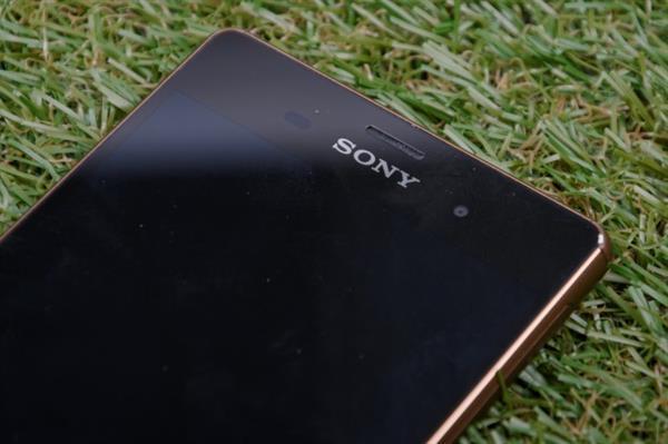 Sony, Xperia Z2 ve Xperia Z3 serileri için Android 5.1 güncellemesini dağıtmaya başladı