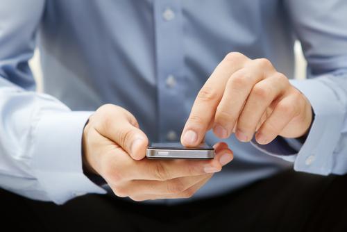 Analiz: Ülkemizdeki her 5 kişiden 1'i iş telefonu güvenliğini sağlamıyor