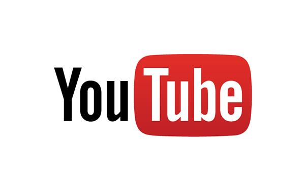 YouTube, 360 derece reklam videoları göstermeye başladı