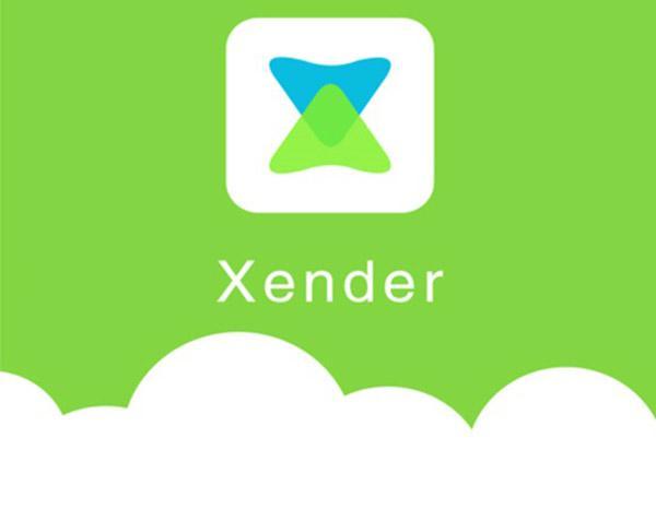 Dosya paylaşma servisi Xender, Windows Phone'a geliyor
