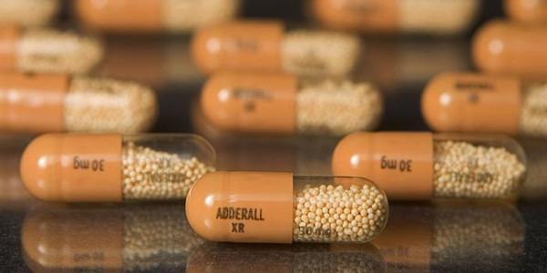 E-spor müsabakalarına doping kontrolü geliyor