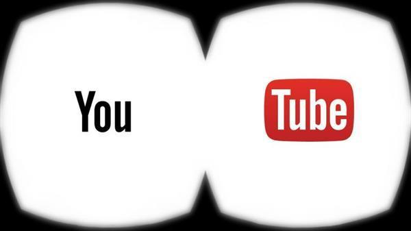 YouTube yakında sanal gerçeklik videolarını desteklemeye başlayacak