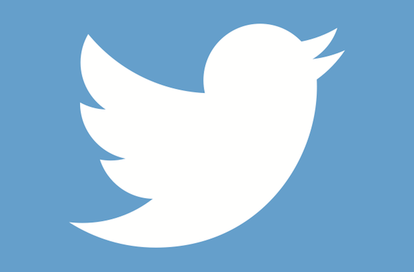 Twitter'ın iOS uygulaması güncellendi