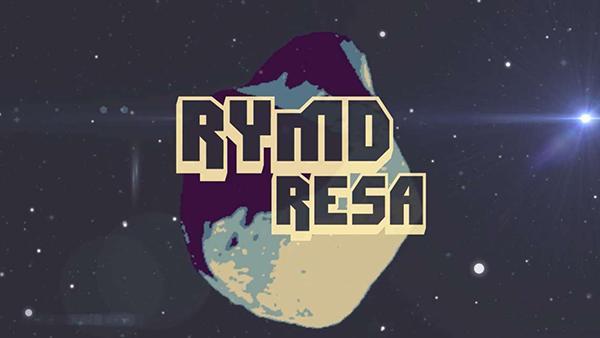 RymdResa, iOS platformunda da boy gösterecek