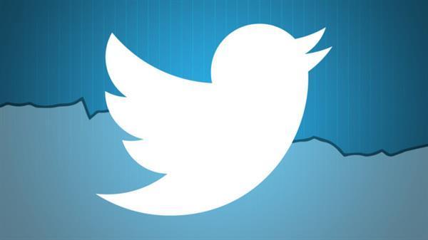 Twitter 2. çeyrek raporunu açıkladı, gelirlerde büyük artış dikkat çekiyor