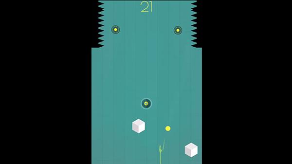 Skill Wave, iOS kullanıcılarıyla buluştu