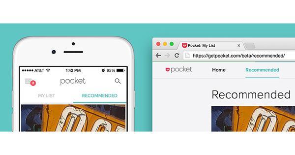 Pocket, yeni açık beta süreciyle gelişmiş özelliklere önceden erişim sunuyor