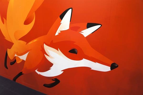 Mozilla, Windows 10'da tarayıcı değiştirme seçeneklerinin zorlaştırılmasından şikayetçi