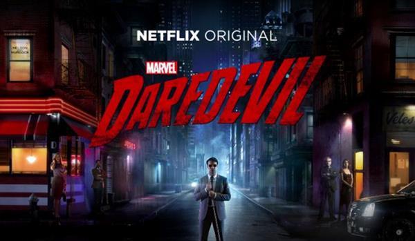 Netflix her yıl iki yeni Marvel dizisi yayınlamayı planlıyor