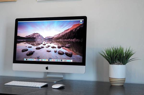 İddia: Yılın 3. çeyreğinde daha güçlü iMac modelleri geliyor