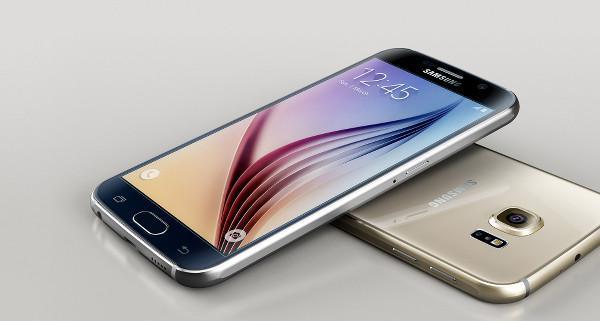 Samsung Galaxy S6 serisinde fiyat indirimi başladı