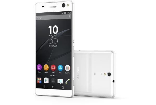 Sony Xperia C5 Ultra ve Xperia M5 hakkında her şey: Orta segment telefon yarışı kızışıyor