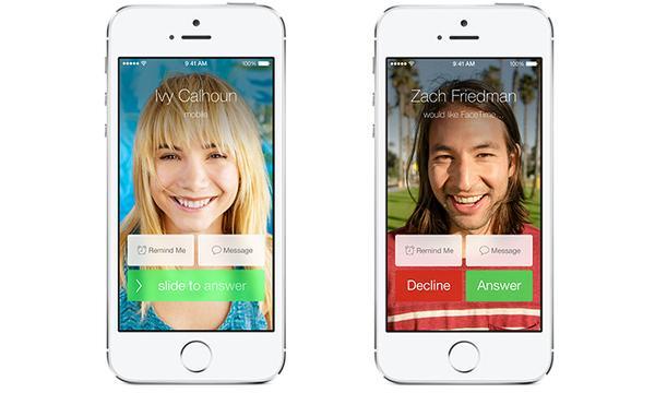 Apple, Siri'yi telesekretere çevirebilir
