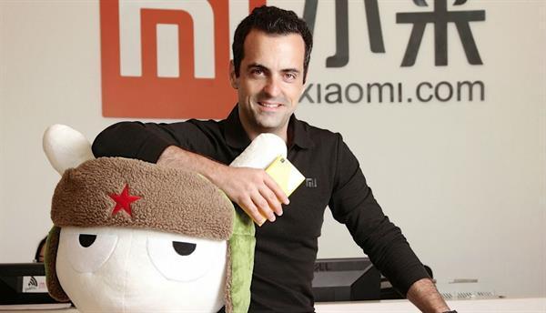 Xiaomi Çin'de yeniden market lideri, Apple ise üçüncülüğe geriledi