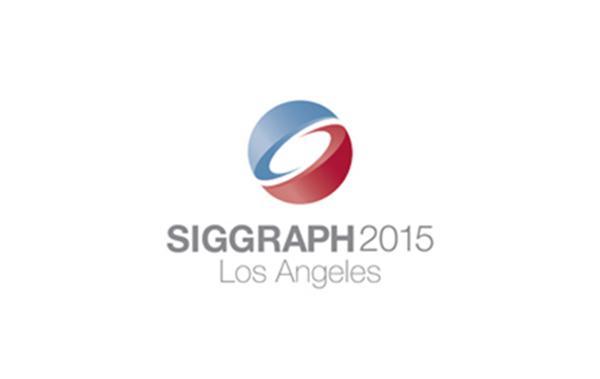 Epic Games, SIGGRAPH 2015'de Unreal Engine 4'ün