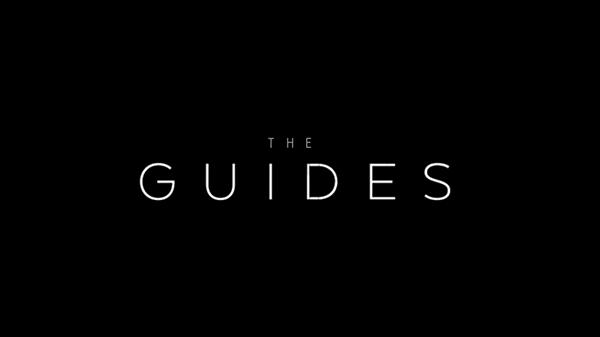 The Guides bu ay içerisinde Android ve iOS kullanıcılarıyla buluşacak