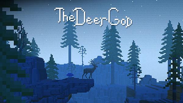 The Deer God'ın mobil sürümü yolda