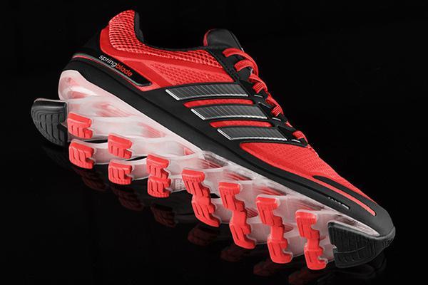 Adidas, fitness odaklı faaliyet gösteren Runtastic'i satın aldı