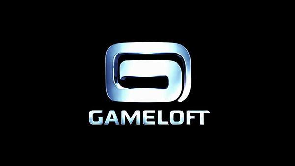 Gameloft, büyüyen mobil oyun pazarına yeni bir reklam anlayışıyla bakıyor