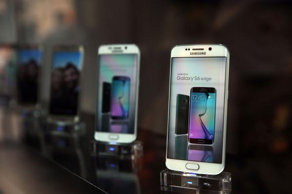 Samsung da aylık güvenlik güncellemelerine başlıyor