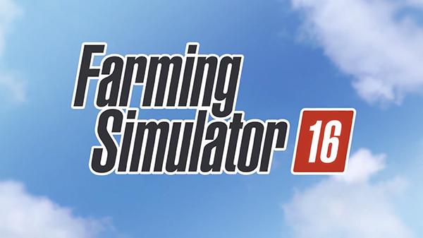 Farming Simulator 16, Android ve iOS kullanıcılarıyla buluştu