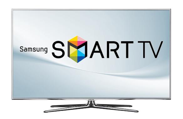 İngiltere'deki Samsung akıllı televizyonlarda reklam gösterilmesi büyük tepki topladı