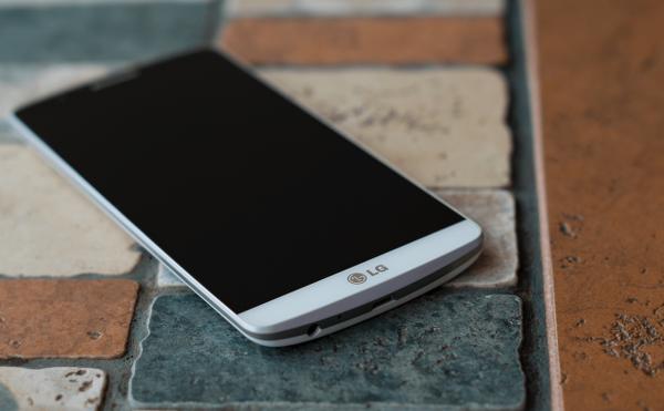 LG, mobil cihazları için aylık güvenlik güncellemelerinin sözünü verdi