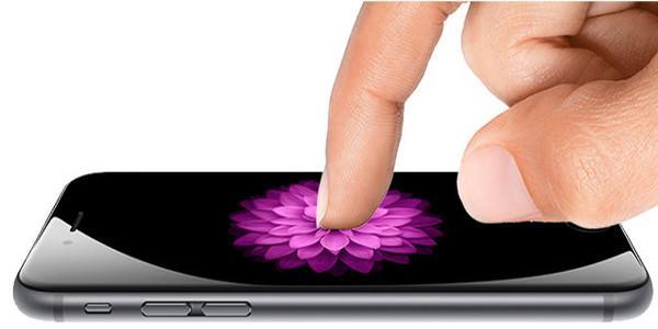 Yeni iPhone tanıtımı için 9 Eylül sesleri