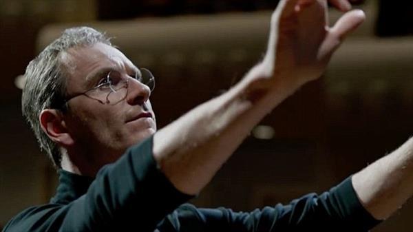 Steve Jobs'un hayatı şimdi de opera oluyor
