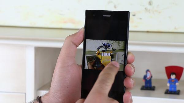Teknosa Preo P1 akıllı telefon inceleme videosu