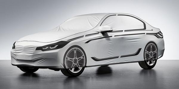 3 adet yerli otomobil prototipi ay sonunda üretilmiş olacak