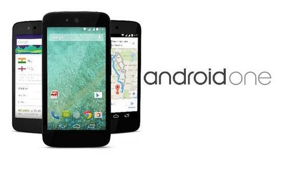 Google, Hindistan'da Android One fiyatlarını 30-50 dolar seviyesine çekecek