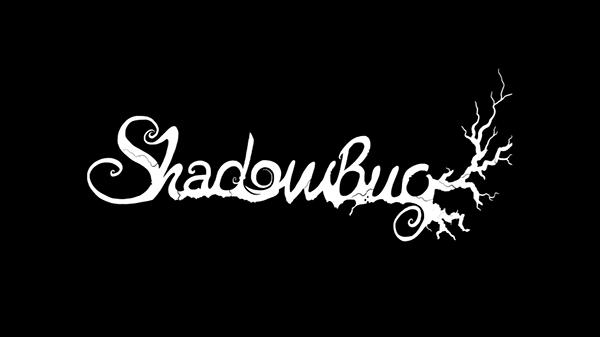 Shadow Bug, yıl sona ermeden mobil oyuncularla buluşacak