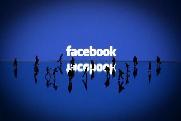 Facebook'taki yeni açık ile telefon numarası tahmin edilerek kullanıcı bilgileri toplanabiliyor