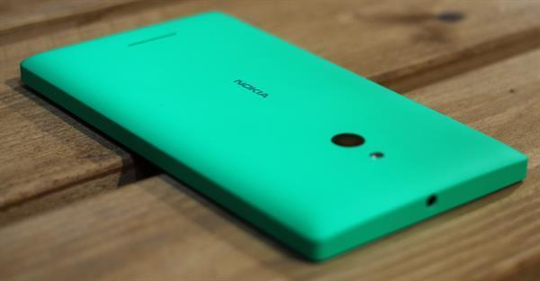 Nokia geri dönüş için hazırlanmaya başladı