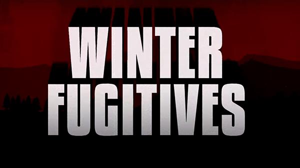 Winter Fugitives, kısa bir süre sonra mobil oyuncularla buluşacak