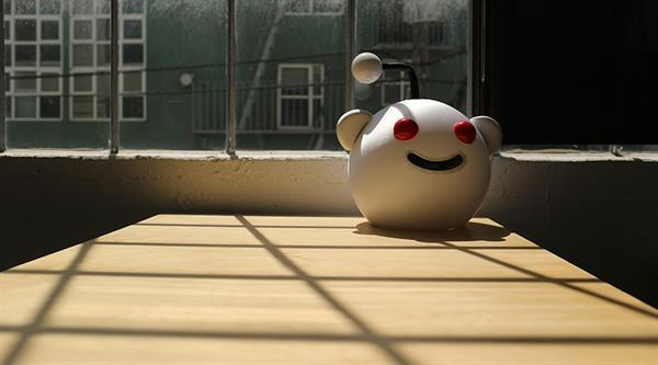 Rusya, Reddit'e erişimi engelledi